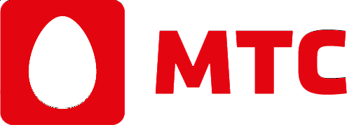 MTS_logo_color_ru